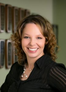 Mindy Bryngelson, P.E., Registration: Iowa #17135 Ames | Architectural Site / Civil Design | Natural & Water Resources | Municipalities & Governmental