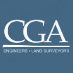 Clapsaddle-Garber Associates, Inc. (CGA)