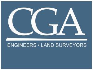 Civil Engineering Technician - Clapsaddle-Garber Associates