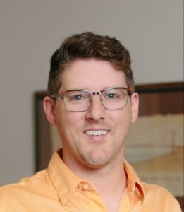 James Sweeney, P.E., Registration # Ackley | Structural Design | SWPPP | Ag Drainage